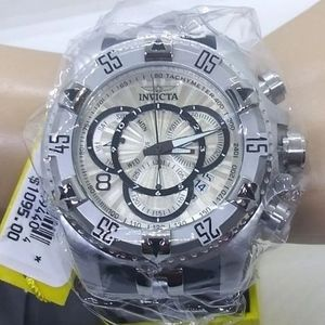 FIRM PRICE-(1 Left in stock)New Invicta Excursion